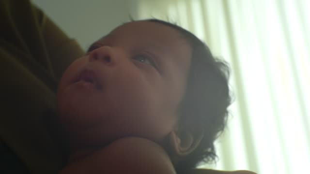 baby and health - orphan stock videos & royalty-free footage