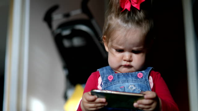 Baby girl online