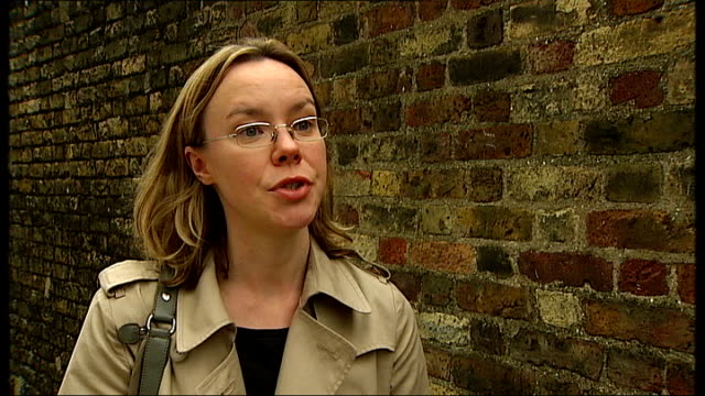 Attorney General considering appeal against leniency of sentences Katie Swaine interview SOT