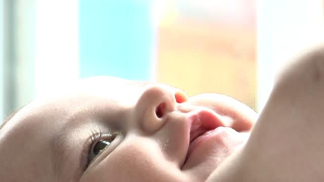 Baby Spielerisch