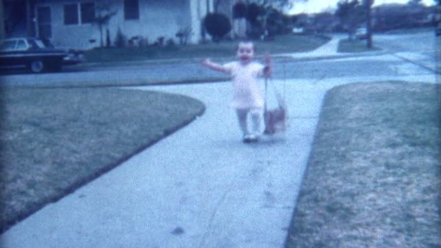 baby with purse falling down 1968 - tripping falling stock videos and b-roll footage