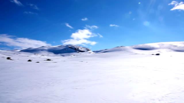 Esquí de fuera de pista