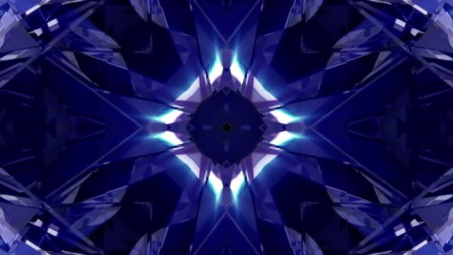 vj dj background 4k loop - visual effect stock videos & royalty-free footage