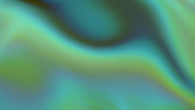 background _warp_loop_d - living organism stock videos & royalty-free footage