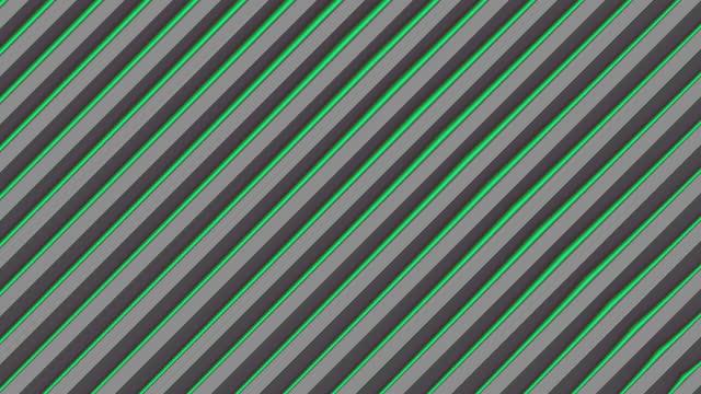 sfondo abstract line pattern color adatto per l'uso verticale video stock - dissolvenza in apertura video stock e b–roll