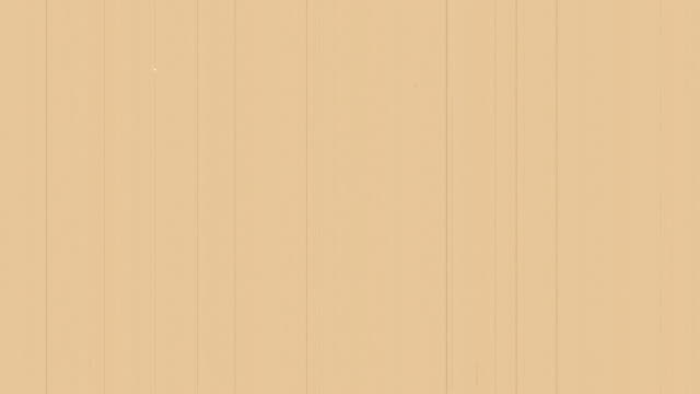 background - dirty old film screen - sepia stock videos & royalty-free footage
