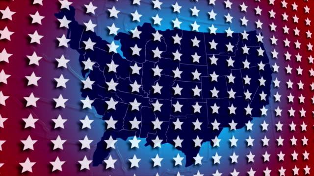 us background loop - legislator stock videos & royalty-free footage