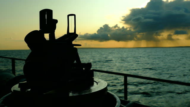 background - ship navigation - sextant stock videos & royalty-free footage