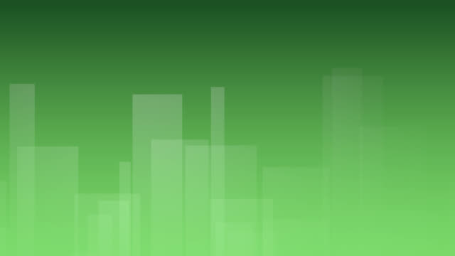 背景 - グレースケール点の映像素材/bロール