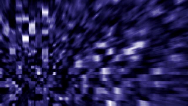 背景 - ルポルタージュ点の映像素材/bロール