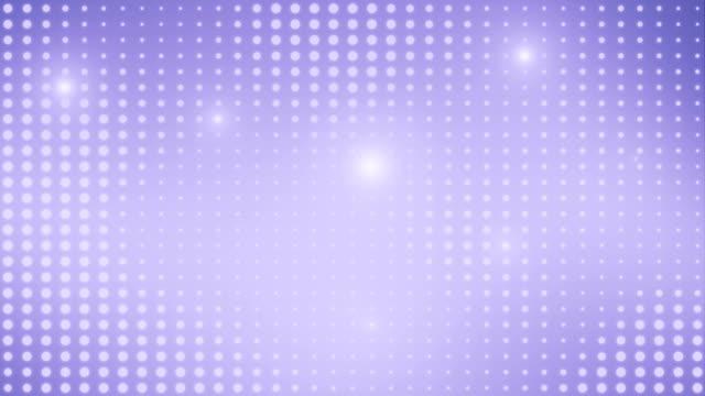 LED Background (Loopable)