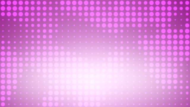 led background (loopable) - led light stock videos & royalty-free footage