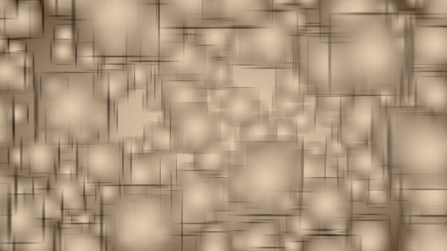 Background with Boxes