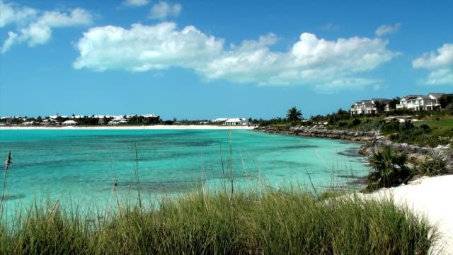 Bahama, Exuma