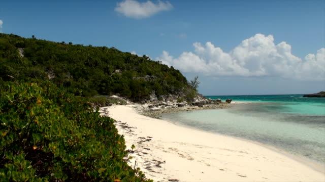 bahamas - bahamas stock videos & royalty-free footage