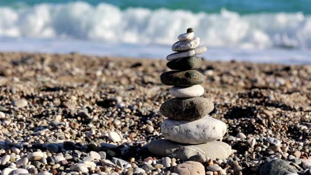 Balance (HD)