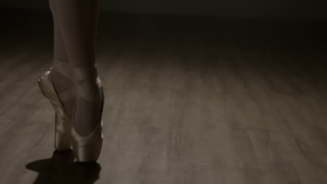 ballet - ballet dancer stock videos & royalty-free footage