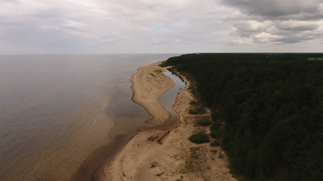 baltic sea - baltic sea stock videos and b-roll footage
