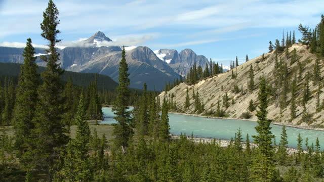HD: Banff National Park