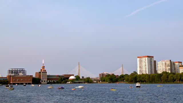 bangkok river - chao phraya delta stock-videos und b-roll-filmmaterial