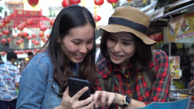 bangkok travel destination - randoseru stock videos & royalty-free footage
