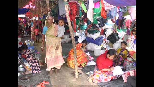 Bangladesh wants the more than 655000 refugees who have flooded into the country since late August to start returning to Myanmar by the end of this...