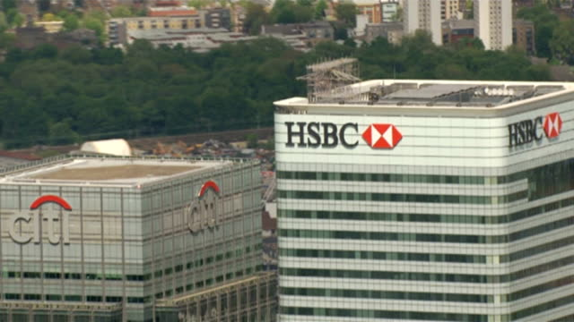 80 Top Hsbc Bank Building Video Clips and Footage - Getty Images