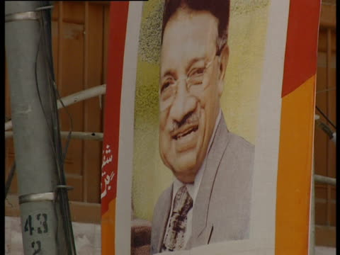 80 Top Pervez Musharraf Video Clips & Footage - Getty Images