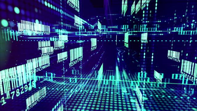 Bar Code Technology
