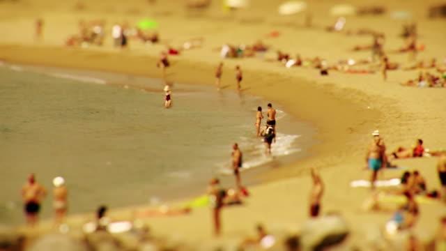 barcelona beach 2 ts tl