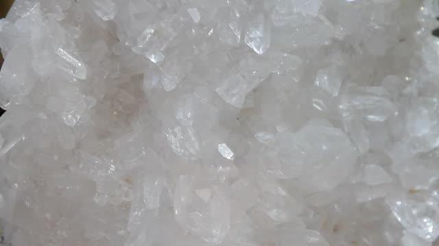 barcelona catalonia quartz - quartz stock videos & royalty-free footage