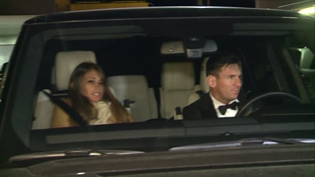 barcelona football player lionel messi antonella roccuzzo and thiago messi arrive in barcelona after attending the golden ball gala - lionel messi stock videos and b-roll footage