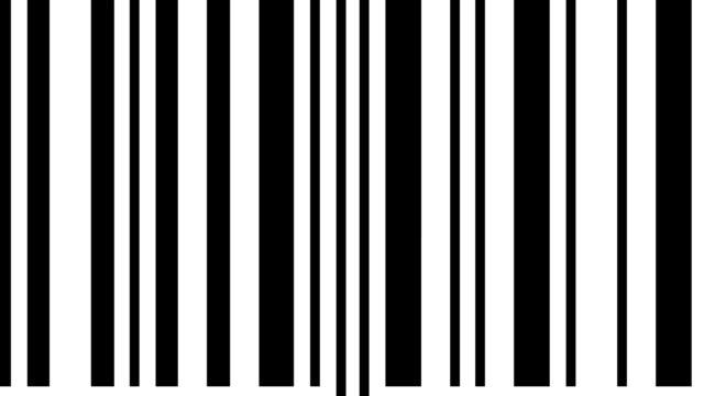 stockvideo's en b-roll-footage met barcode - medische scanner