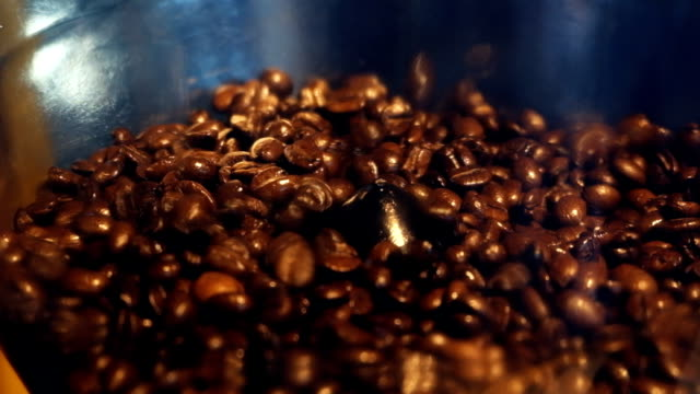Baristas are coffee,by tattooed barista arm
