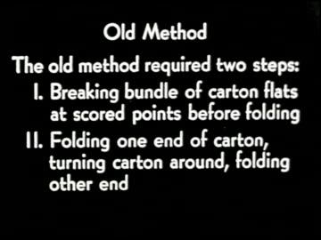 [barnes, ralph m. collection, reel 8] - 3 of 11 - この撮影のクリップをもっと見る 2297点の映像素材/bロール