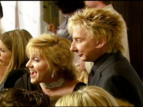 barry manilow on clive at the clive davis' pre-grammy awards party at the beverly hilton in beverly hills, california on february 10, 2007. - barry manilow stock videos & royalty-free footage