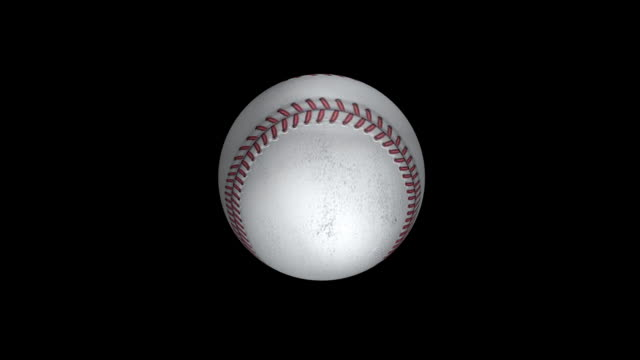 vídeos y material grabado en eventos de stock de hd de béisbol#1 - béisbol
