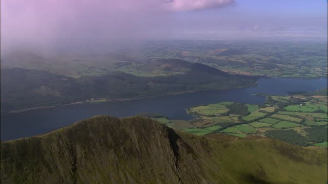 bassenthwaite - 1865 stock videos & royalty-free footage