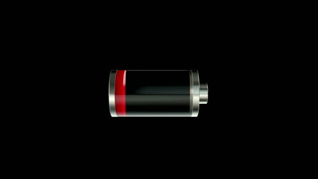 battery charging animation - full stock videos & royalty-free footage