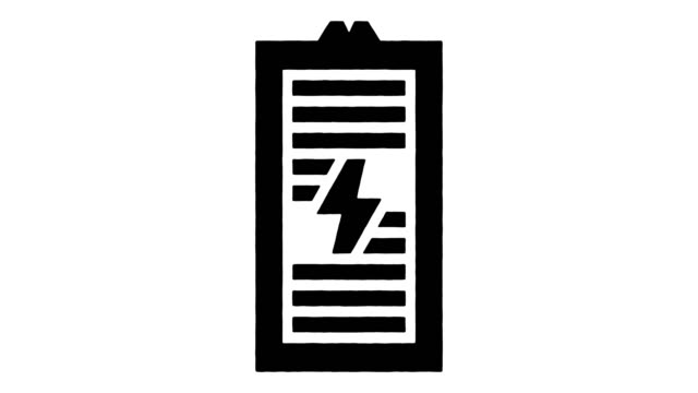 battery charging line drawing & ink splatter reveal animation with alpha - lithium stock videos & royalty-free footage