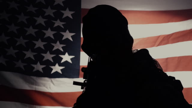 be all you can be. - military recruit stock videos & royalty-free footage