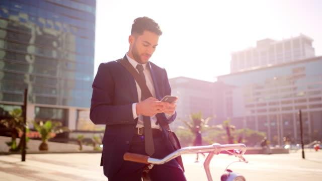 vídeos y material grabado en eventos de stock de estar ligado al éxito, no a escritorio - empresa de carácter social
