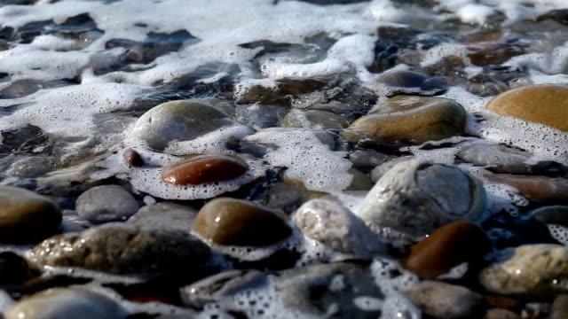 Beach (HD)