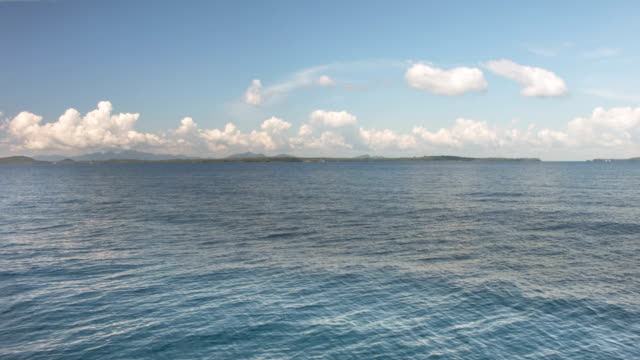 beach - indian ocean stock videos & royalty-free footage