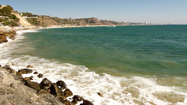 Beach,surf,San Diego,CA
