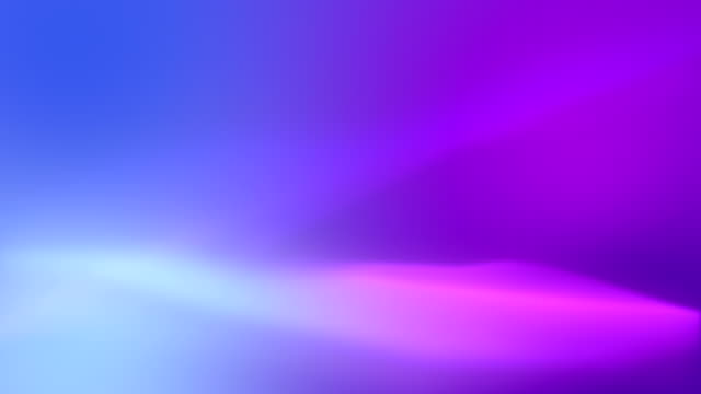 beautiful abstract background blue and pink - molten stock videos & royalty-free footage