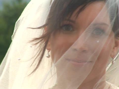 PAL: Bellissima sposa