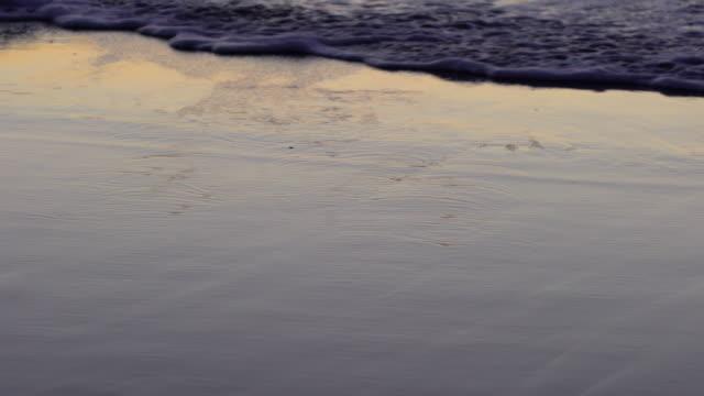vidéos et rushes de beautiful landscape - gris