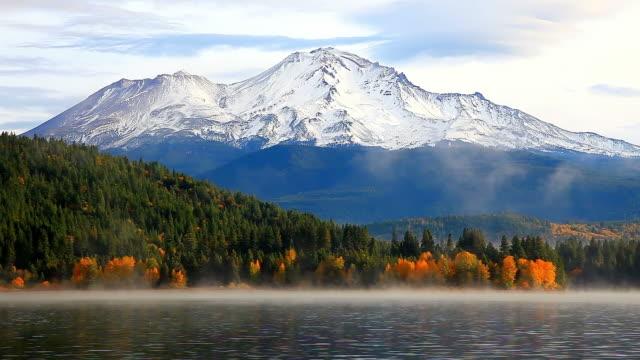 beautiful mountain - riverside california stock videos and b-roll footage