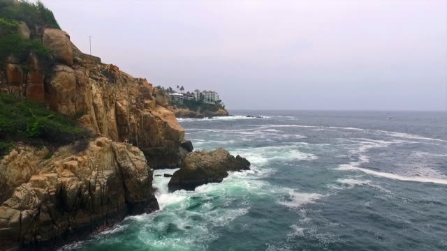 Beauty Acapulco